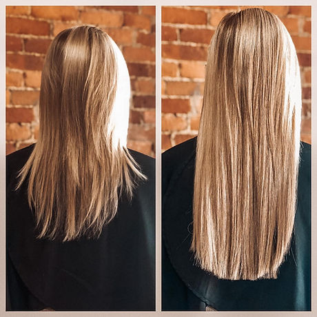 extensions2.jpe