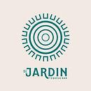 logo_eljardin.jpg