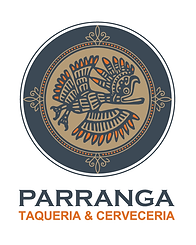 Parranga Mexican Kitchen Mill Valley