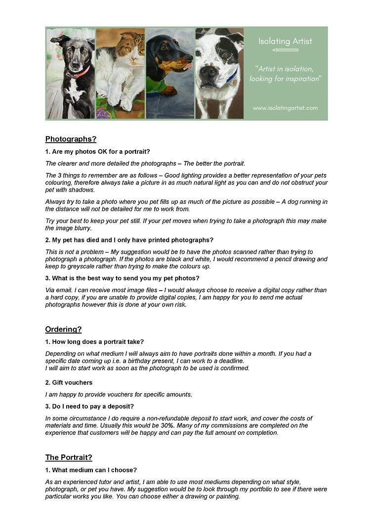 FAQs-page-001.jpg