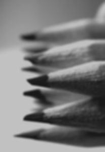 black-and-white-macro-pencils-117018_edited_edited_edited_edited.jpg