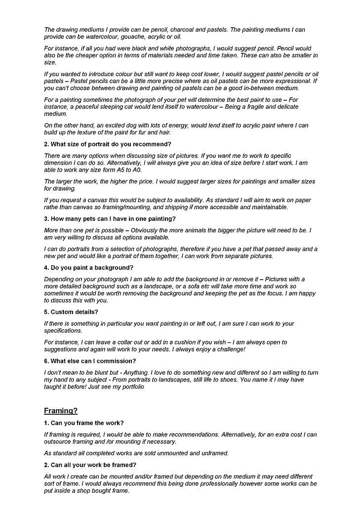 FAQs-page-002.jpg