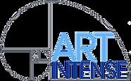 ART INTENSE