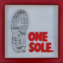 One Sole