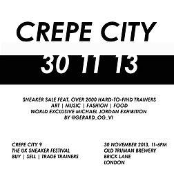 CrepeCity9_simple.jpg