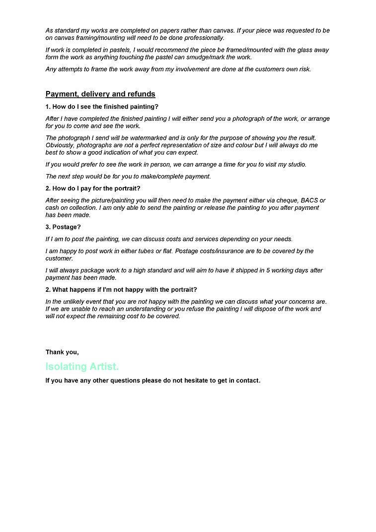 FAQs-page-003.jpg
