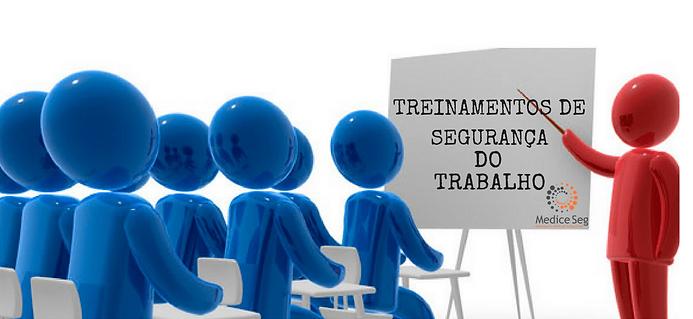 TREINAMENTOS-DE-SEGURANÇA.png