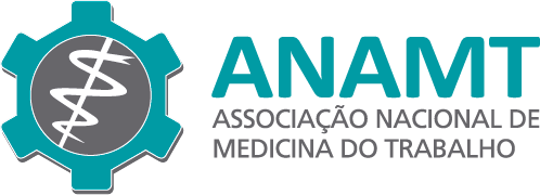 logo-anamt.png