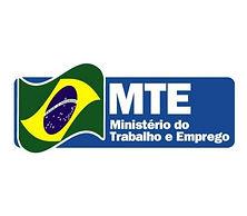 logo-MTE.jpg
