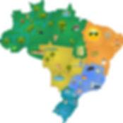 adesivo-decorativo-mapa-do-brasil-mapa-p