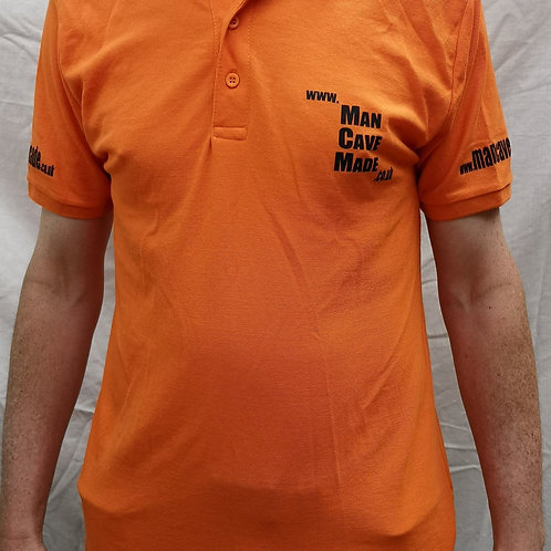 Fruit of the Loom Polo Shirt