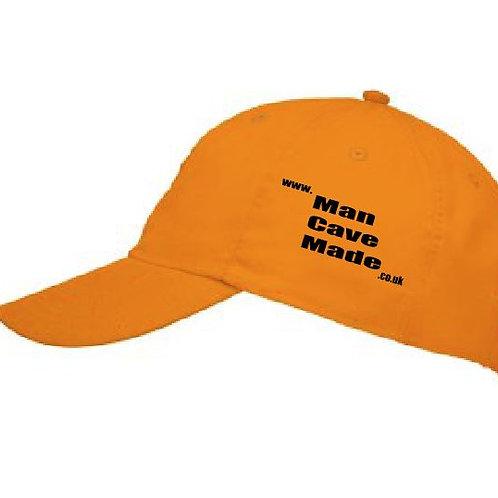 SOLS Meteor Cap