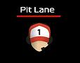 Pit Lane.png