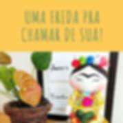 Frida Kahlo ❤️_#fridakahlo #pesodepapel