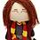 Boneca Hermione