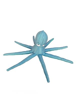 Boneco Decorativo Octopus (Polvo)