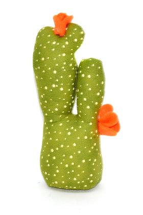 Peso para papel - Cactus