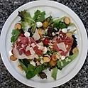 Salade de L'écluse