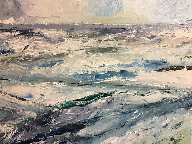 Rough Seas_Judith Skillman.JPG