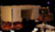 desk cutout 3.png