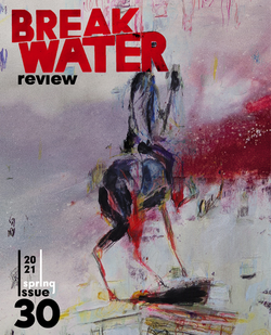 Cover of Issue 30