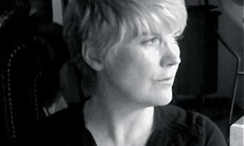 Donna Vorreyer