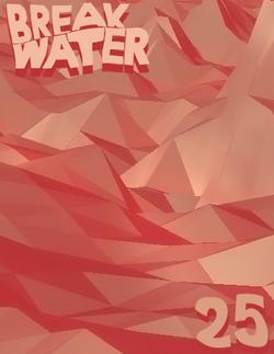 Breakwater 25 Cover