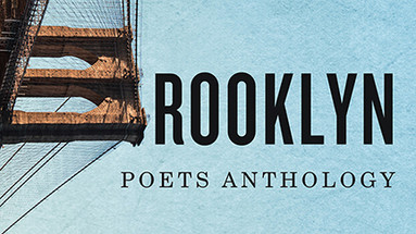 Review: Brooklyn Poets Anthology