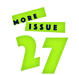 more issue 27.png