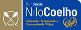logo 60 anos FNC.png