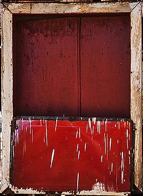 window1.png