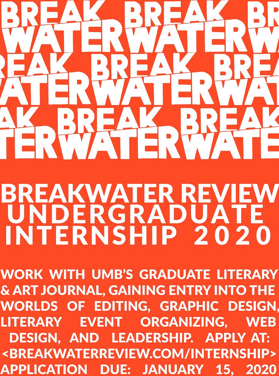 breakwater internship flyer.png