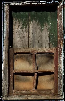 window4.png