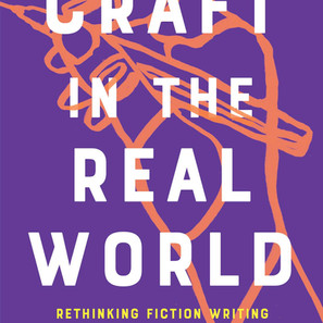 Reimagining the Writers' Workshop
