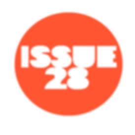 issue 28 for current page.png