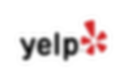 Pilates with Amanda Yelp Reviews