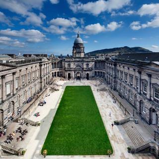 2. University of Edinburgh.jpg