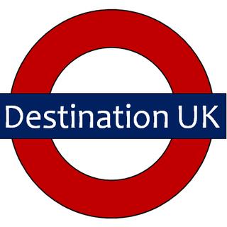 Destination UK.png