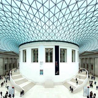 science museum.jpg