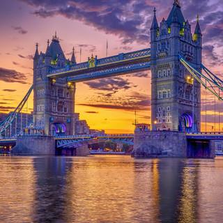7. Tower Bridge.jpg