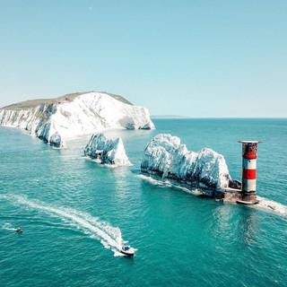 The Needles Isle of White.jpg