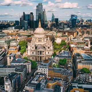 City London.jpg