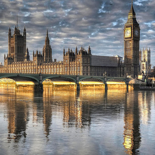 2. Palace of Westminster.jpg