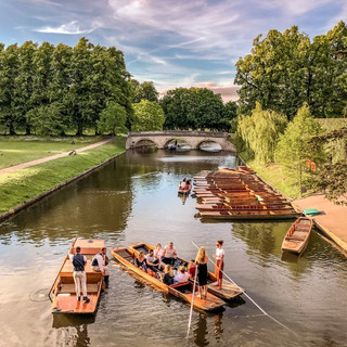 1. Cambridge.jpg