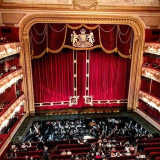 2. Royal Opera House.jpg