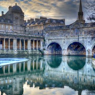 1. City of Bath.jpg