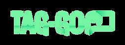 TAG-GO_logo_green_RGB.png