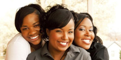 wpid-black-women-friends
