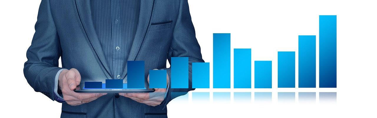 businessman-3189794_1280.jpg