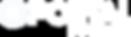 logo-portal-branco-png (2019_08_05 13_47